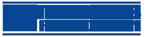 THE BLUES FOUNDATION Logo